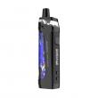 Elektronická cigareta: Vaporesso TARGET PM80 SE Pod Kit (Blue)