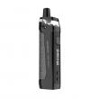 Elektronická cigareta: Vaporesso TARGET PM80 SE Pod Kit (Silver)