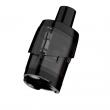 Náhradní cartridge pro Vaporesso TARGET PM30 Pod (3,5ml) (1ks)