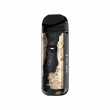 Elektronická cigareta: SMOK Nord 2 Pod Kit (1500mAh) (Black Stabilizing Wood)