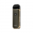 Elektronická cigareta: SMOK Nord 2 Pod Kit (1500mAh) (Gold)
