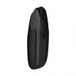 Elektronická cigareta: GeekVape Aegis Pod Kit (800mAh) (Beetle Black)