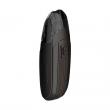 Elektronická cigareta: GeekVape Aegis Pod Kit (800mAh) (Gun Metal)