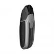 Elektronická cigareta: GeekVape Aegis Pod Kit (800mAh) (Silver Chafer)