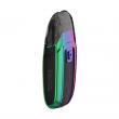 Elektronická cigareta: GeekVape Aegis Pod Kit (800mAh) (Tamamushi)