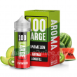 Příchuť Large Juice S&V: Kiwimelon (Exotický mix) 30ml