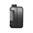 Elektronická cigareta: Joyetech eGrip Mini Pod Kit (420mAh) (Aura Black)