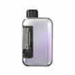 Elektronická cigareta: Joyetech eGrip Mini Pod Kit (420mAh) (Aura Glow)