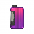 Elektronická cigareta: Joyetech eGrip Mini Pod Kit (420mAh) (Aura Purple)