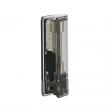 Náhradní cartridge pro Joyetech eGrip Mini Pod (0,5ohm) (1ks)