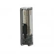 Náhradní cartridge pro Joyetech eGrip Mini Pod (1,2ohm) (1ks)
