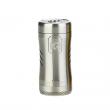 Semi mechanický grip KIZOKU Kirin Mod (Stříbrný)
