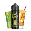 Příchuť CloudJunkie Shake & Vape: Enerjuice (Energetický nápoj) 30ml