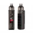 Elektronická cigareta: VooPoo Drag S Pod Kit (2500mAh) (Classic)