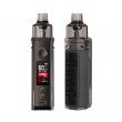 Elektronická cigareta: VooPoo Drag S Pod Kit (2500mAh) (Mashup)