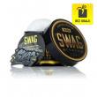 Přírodní vata Swag Supreme (1m) (II. JAKOST)