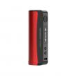 Elektronický grip: Vaporesso GTX One Mod (2000mAh) (Červený)