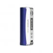Elektronický grip: Vaporesso GTX One Mod (2000mAh) (Modrý)