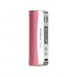 Elektronický grip: Vaporesso GTX One Mod (2000mAh) (Růžový)