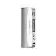 Elektronický grip: Vaporesso GTX One Mod (2000mAh) (Stříbrný)