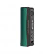 Elektronický grip: Vaporesso GTX One Mod (2000mAh) (Zelený)