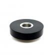 Redukce: 510 adaptér pro VooPoo Drag S / Drag X (1ks)