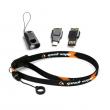 Micro USB kabel / šňůrka na krk GeekVape (1ks)