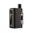 Elektronická cigareta: Joyetech EXCEED Grip Pro Pod Kit (1000mAh) (Gunmetal)