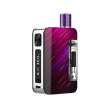Elektronická cigareta: Joyetech EXCEED Grip Pro Pod Kit (1000mAh) (Purple Star Trail)