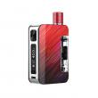 Elektronická cigareta: Joyetech EXCEED Grip Pro Pod Kit (1000mAh) (Red Star Trail)