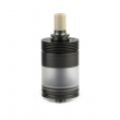 Clearomizér BP Mods Pioneer RTA (3,7ml) (DLC Black)