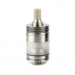 Clearomizér BP Mods Pioneer RTA (3,7ml) (Stainless Steel)