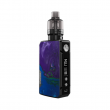 Elektronický grip: VooPoo Drag 2 Refresh Kit s PnP Tank (B-Puzzle)