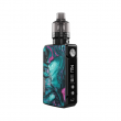 Elektronický grip: VooPoo Drag 2 Refresh Kit s PnP Tank (B-Aurora)
