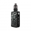 Elektronický grip: VooPoo Drag 2 Refresh Kit s PnP Tank (B-Ink)