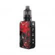 Elektronický grip: VooPoo Drag Mini Refresh Kit s PnP Tank (4400mAh) (B-Rhodonite)