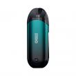 Elektronická cigareta: Vaporesso Renova Zero Mesh Pod Kit (650mAh) (Black Green)