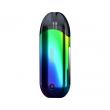 Elektronická cigareta: Vaporesso Renova Zero Mesh Pod Kit (650mAh) (Rainbow)