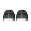 Náhradní cartridge pro Vaporesso Renova Zero Mesh Pod (2ml) (2ks)