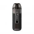 Elektronická cigareta: VooPoo Argus Air Pod Kit (900mAh) (Classic Black)