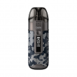 Elektronická cigareta: VooPoo Argus Air Pod Kit (900mAh) (Snow Land Camouflage)