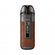 Elektronická cigareta: VooPoo Argus Air Pod Kit (900mAh) (Vintage Brown)