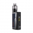 Elektronický grip: VooPoo Argus GT Kit s PnP Tank (Dark Blue)