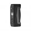 Elektronický grip: GeekVape Aegis MAX 21700 Mod (Black Tung)
