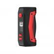 Elektronický grip: GeekVape Aegis MAX 21700 Mod (Red Phoenix)