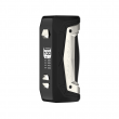 Elektronický grip: GeekVape Aegis MAX 21700 Mod (White Storm)