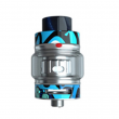 Clearomizér Freemax Fireluke 2 Graffiti (5ml) (Blue)
