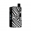 Elektronická cigareta: Joyetech EXCEED Grip Plus Pod Kit (Swing Zebra)