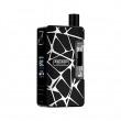 Elektronická cigareta: Joyetech EXCEED Grip Plus Pod Kit (Web)