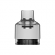 Náhradní cartridge pro VooPoo Drag S / Drag X Pod (4,5ml) (1ks)